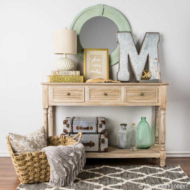 mesa-consola-decoracion