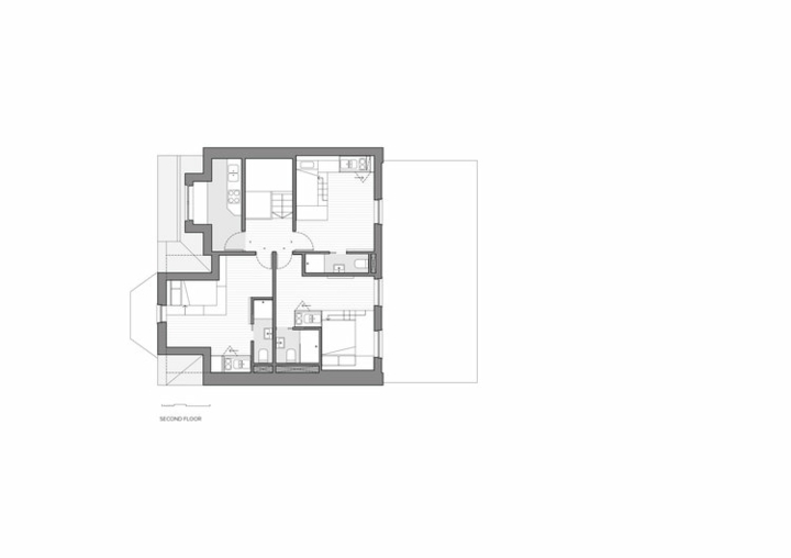 microapartamentos-ideas-rediseño-interior