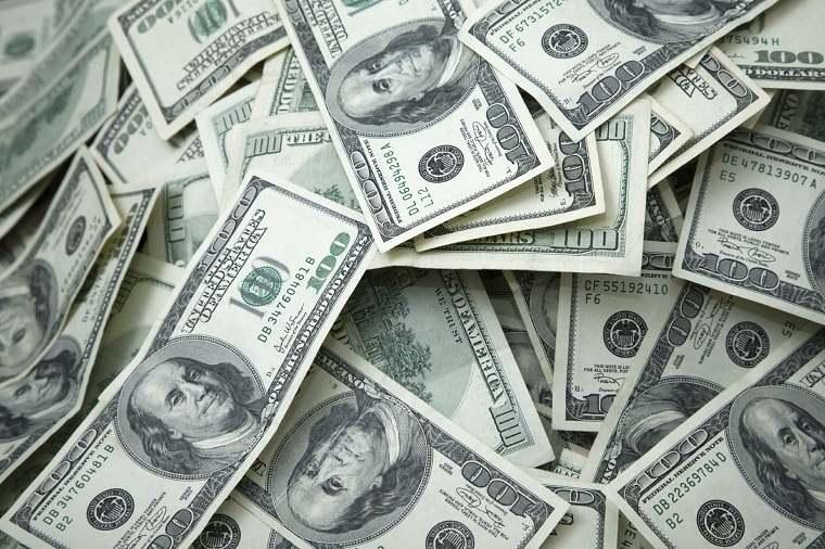 millonarios-habitos-opciones-ideas