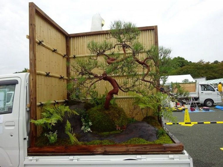 mini-jardines-japones-ideas-bonsai
