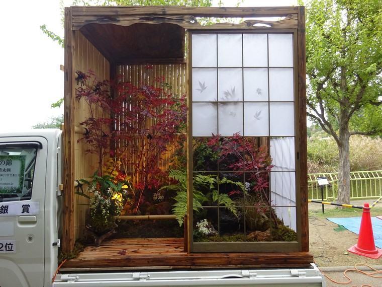 mini-jardines-japones-ideas-camion-estilo