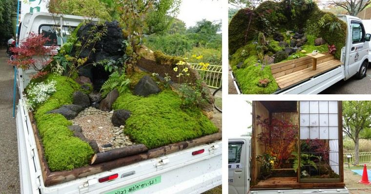 mini-jardines-japones-ideas-medio-ambiente