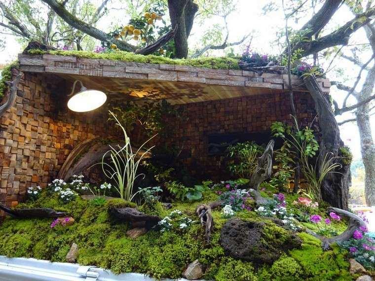 mini-jardines-japones-ideas-proyectos-iluminacion