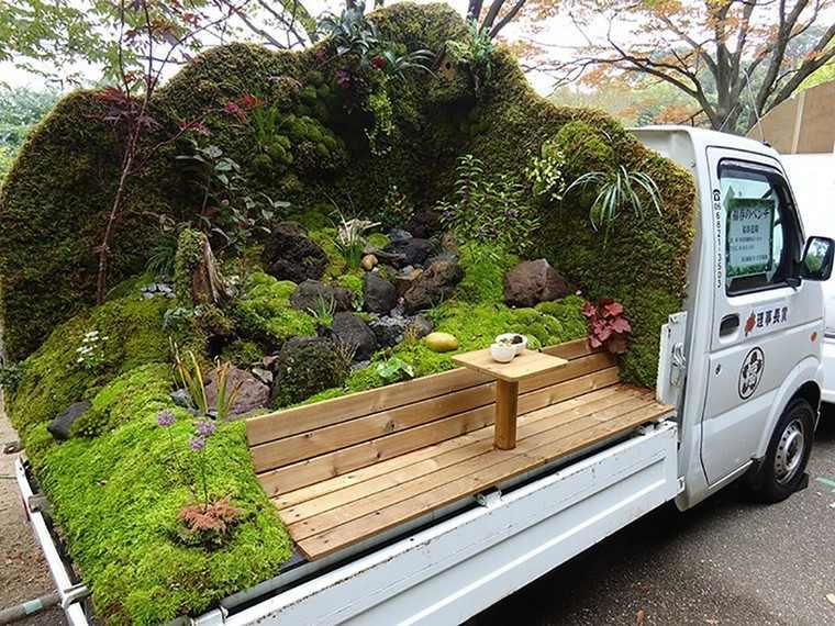 mini-jardines-japones-ideas-proyectos-mesa-madera