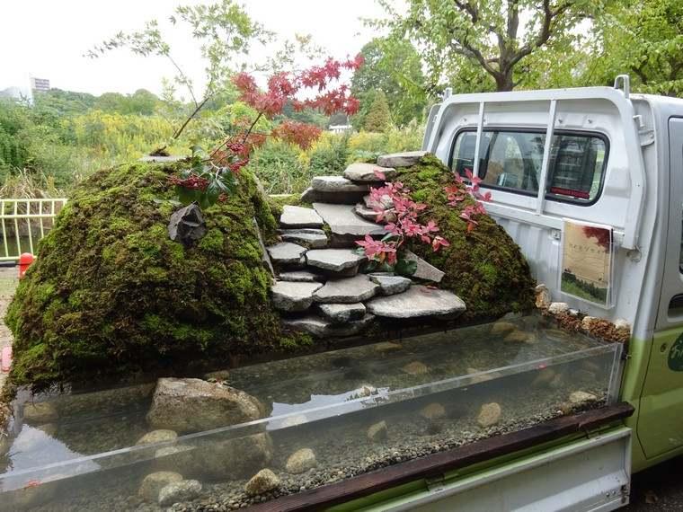 mini jardines-japones-ideas-proyectos-originales
