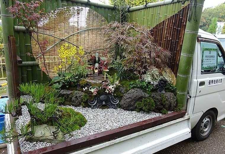 mini-jardines-japones-ideas-proyectos-pared