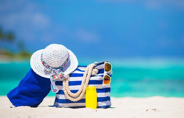 moda-actual-verano-bolsos