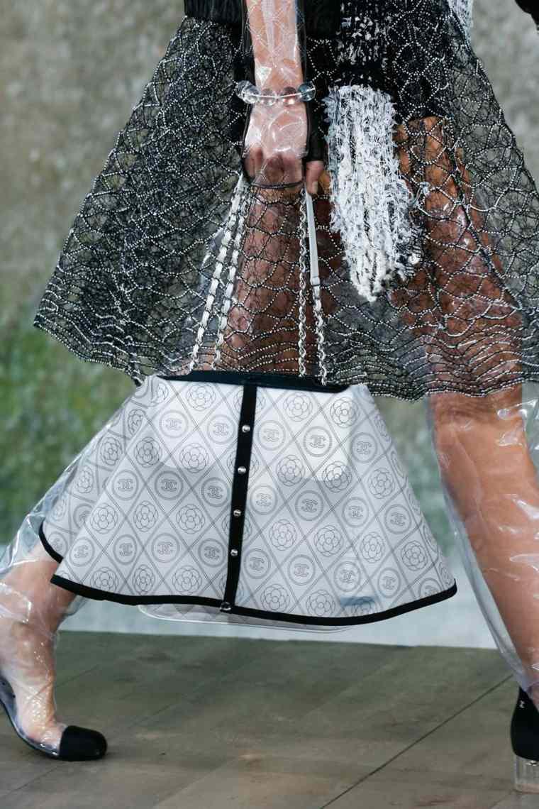 moda-actual-verano-esenciales-bolsos-Chanel-ideas-moda