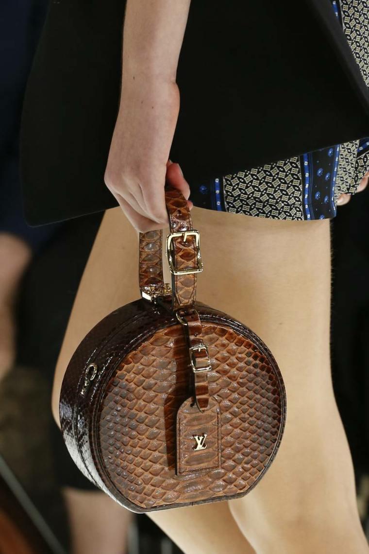 moda-actual-verano-esenciales-bolsos-Louis-Vuitton
