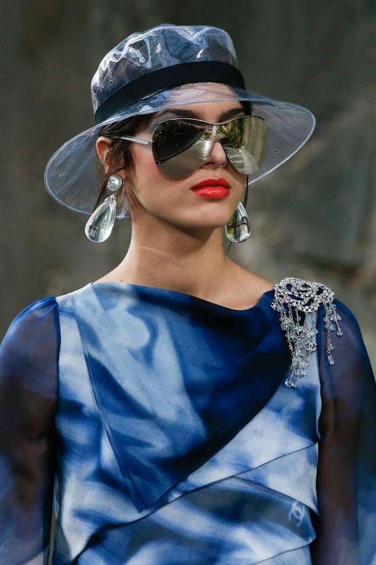 moda actual-verano-esenciales-gafas-sol-Chanel