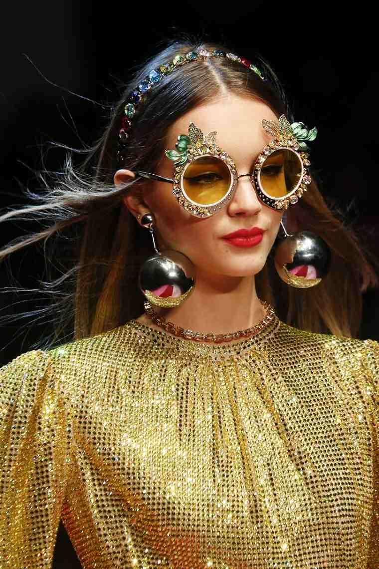 moda actual-verano-esenciales-gafas-sol-Dolce-&-Gabbana