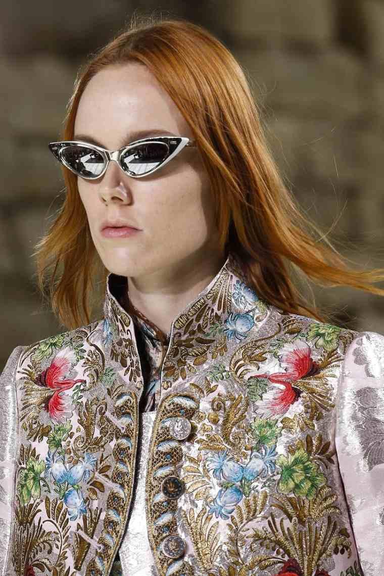 moda actual-verano-esenciales-gafas-sol-Louis-Vuitton