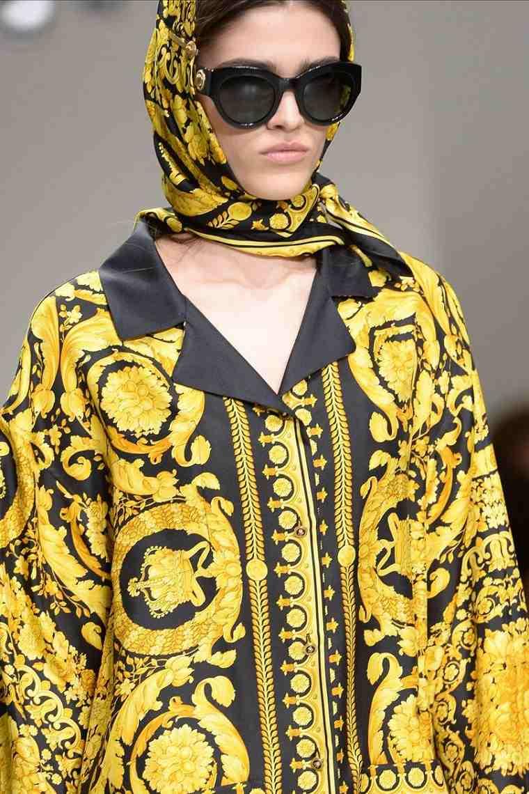 moda-actual-verano-esenciales-gafas-sol-Versace