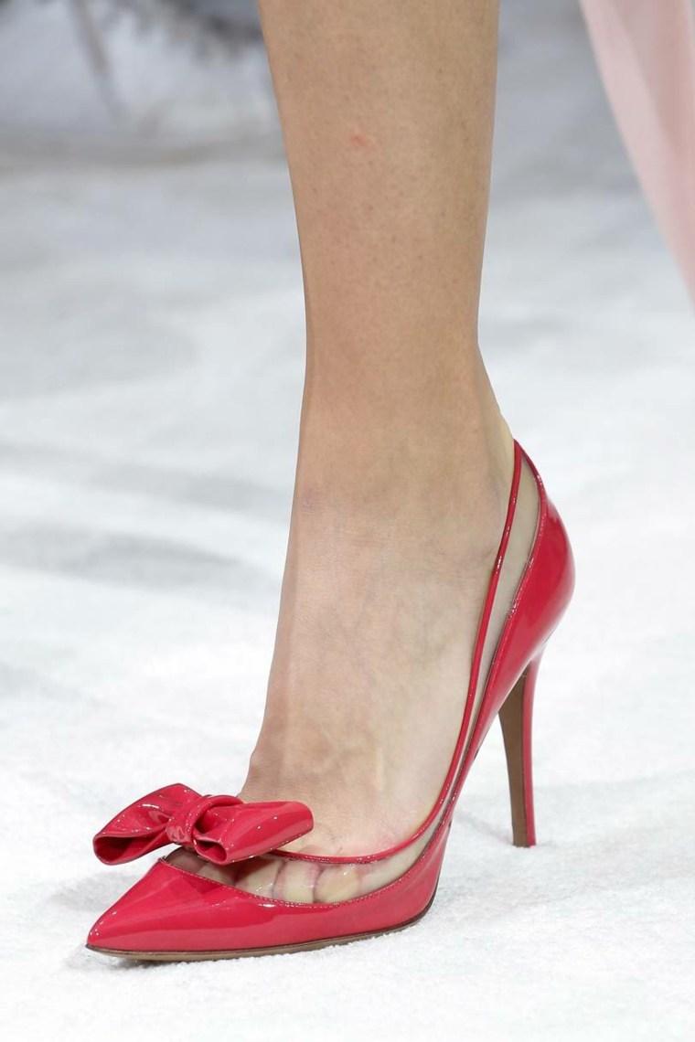moda-actual-verano-esenciales-zapatos-Stella-McCartney