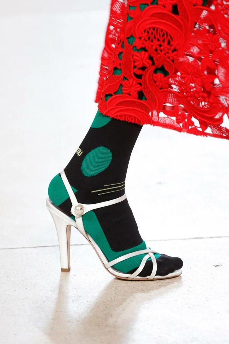 moda-actual-verano-esenciales-zapatos-Thom-Browne