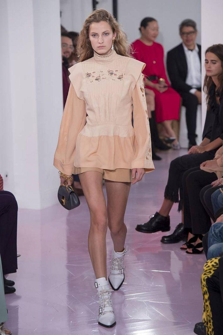moda-actual-verano-pantalones-cortos-Chloe