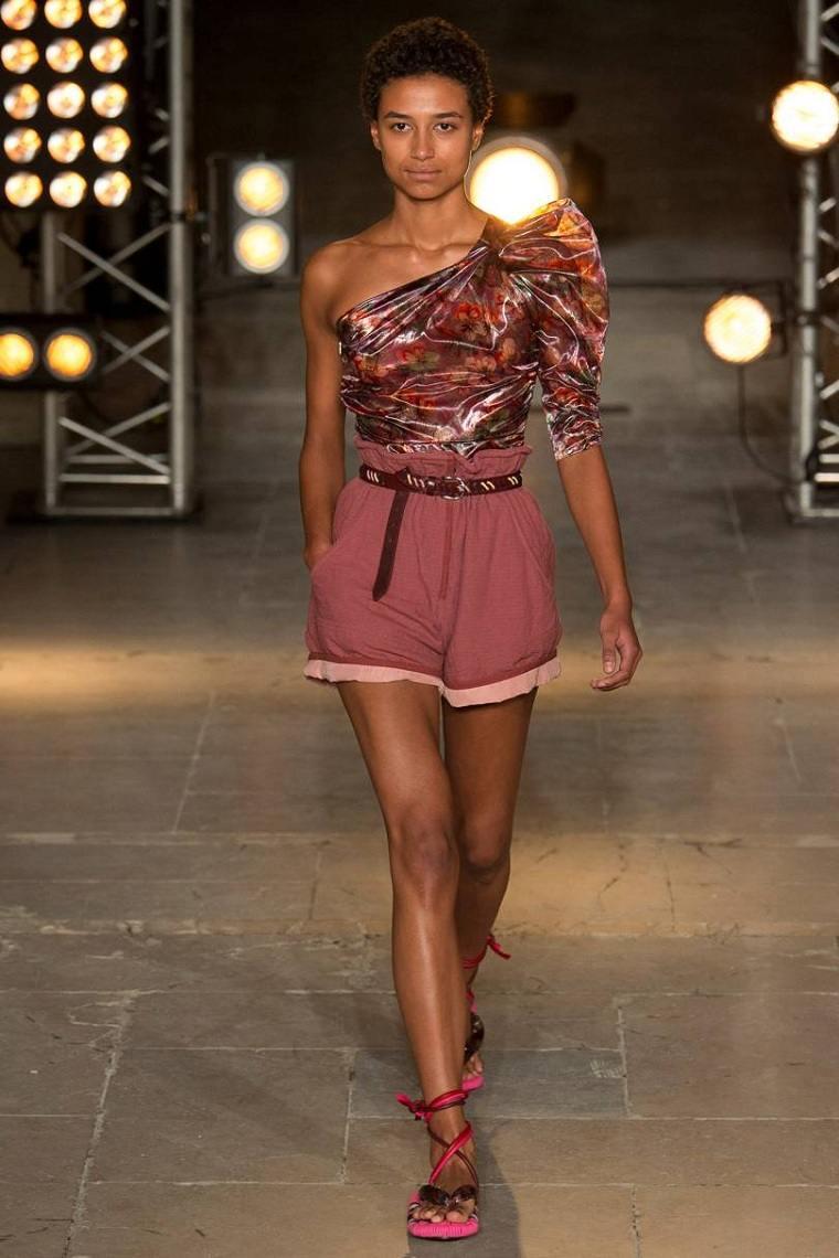 moda-actual-verano-pantalones