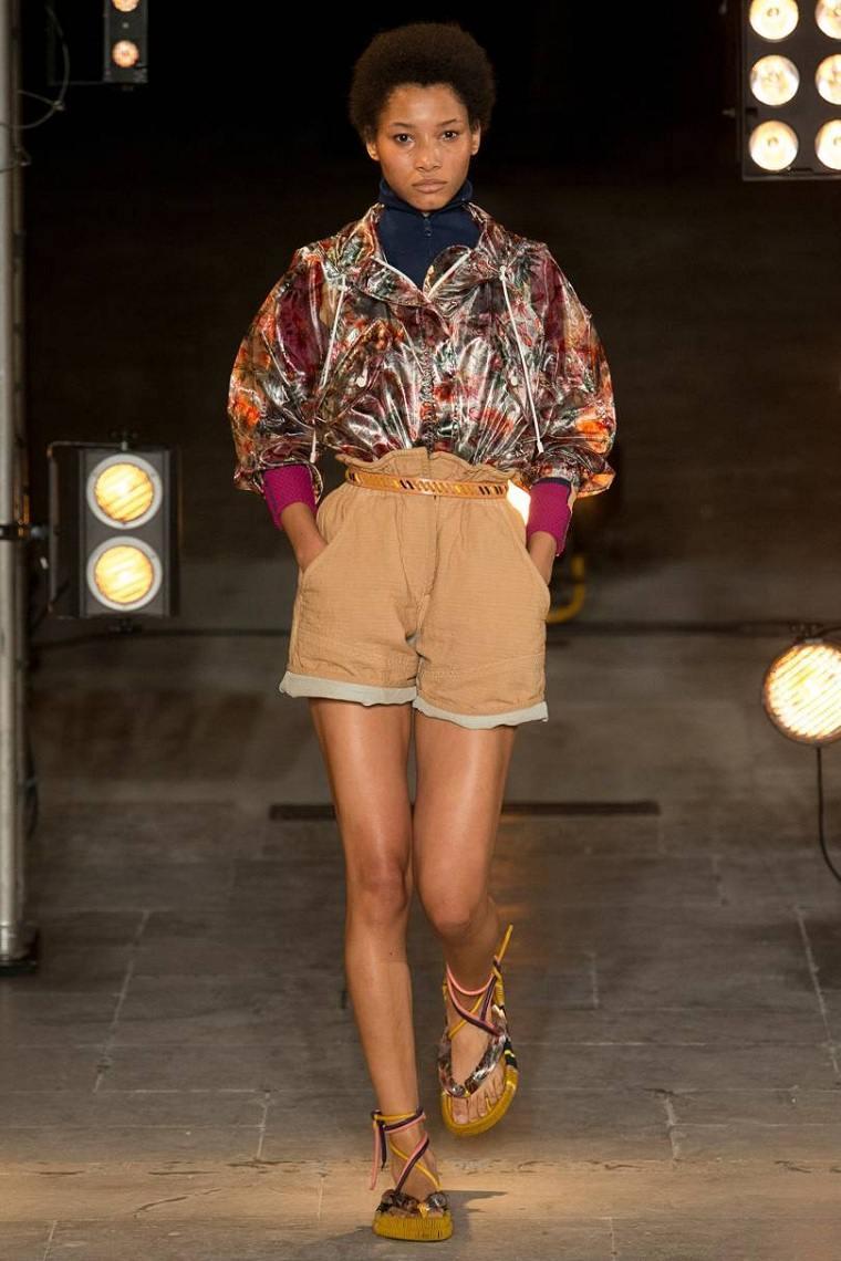 moda-actual-verano-pantalones-cortos-Isabel-Marant