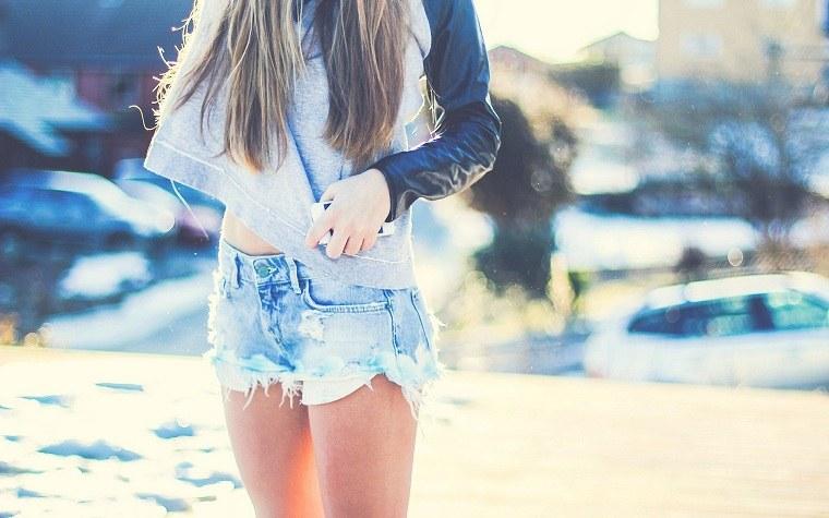 moda-actual-verano-pantalones-cortos