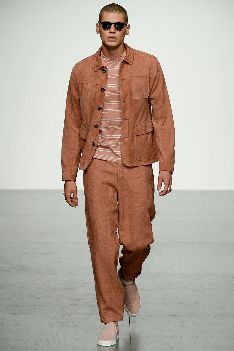moda-hombre-2018-disenos-originales-Oliver-Spencer-primavera