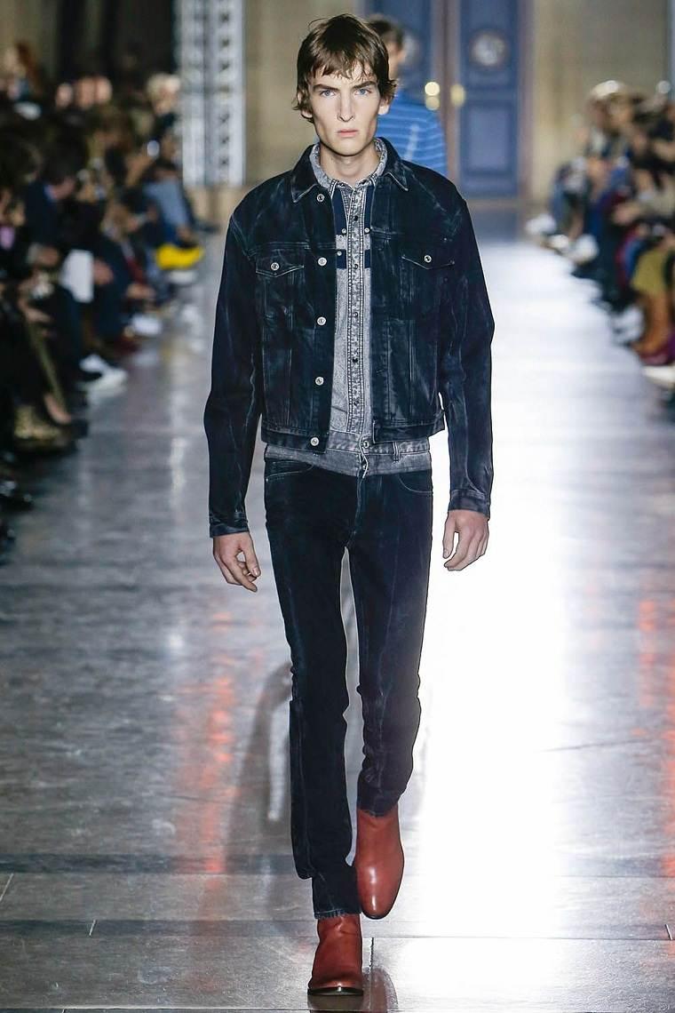 moda-hombre-2018-disenos-originales-denim-givenchy