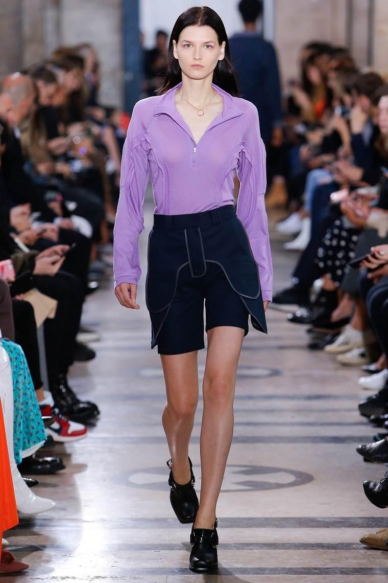 moda-pantalones-Atlein
