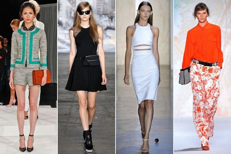 moda-primavera-disenos-originales-estilo