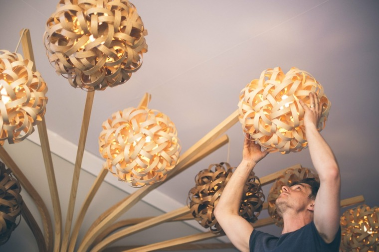 montaje-lamparas-personalizadas-creativas