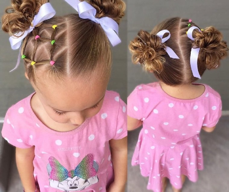 nina-pequena-cabello-opciones
