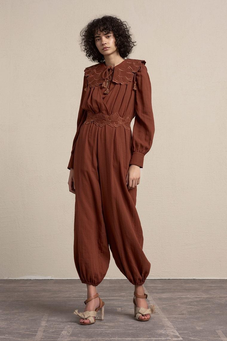 moda-mujer-chloe-2018-tendencias