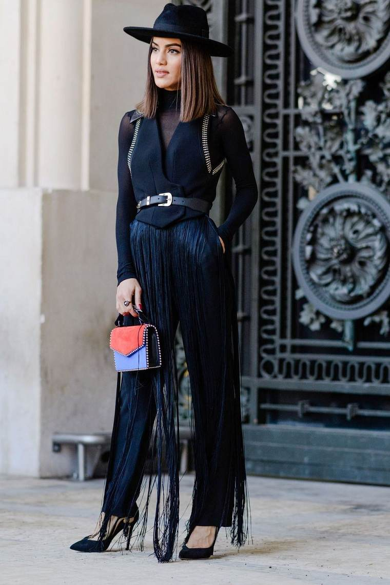 opciones-pantaloes-modernos-2018-moda-femenina