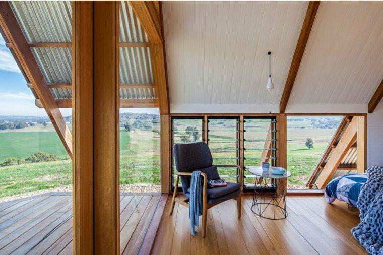 paisaje-campestre-exteriores-casa