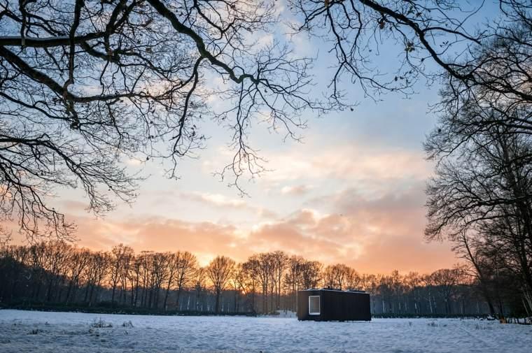 paisaje-en-invierno
