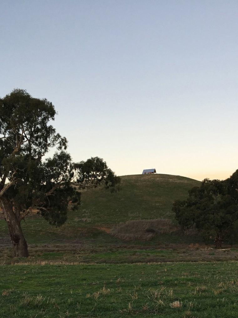 paisaje-natural-zona-exterior