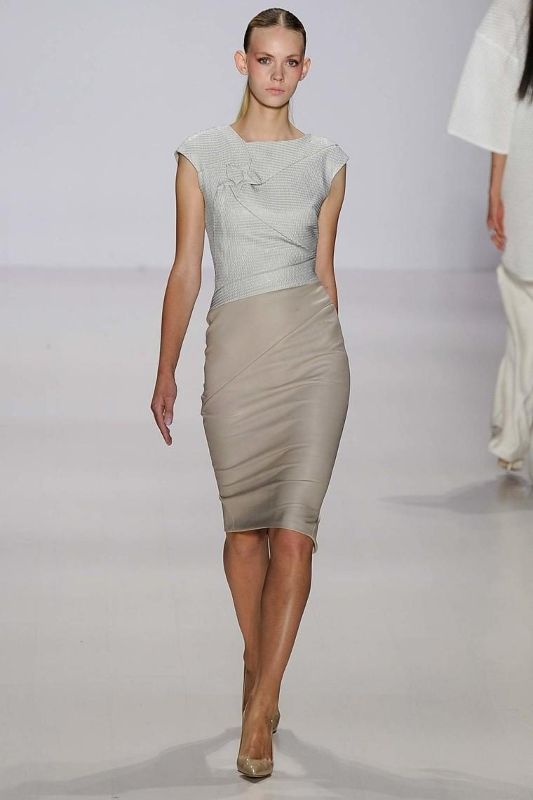pamella-roland-look-elegante-simple