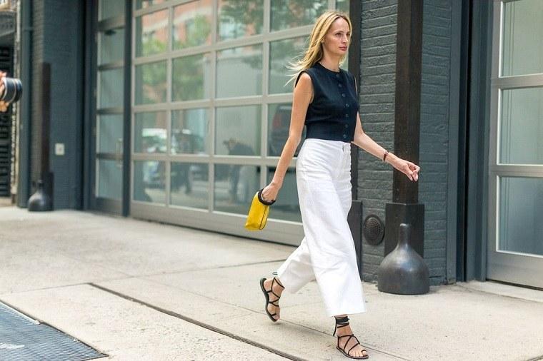 pantalon-blanco-moda-estilo-urbano