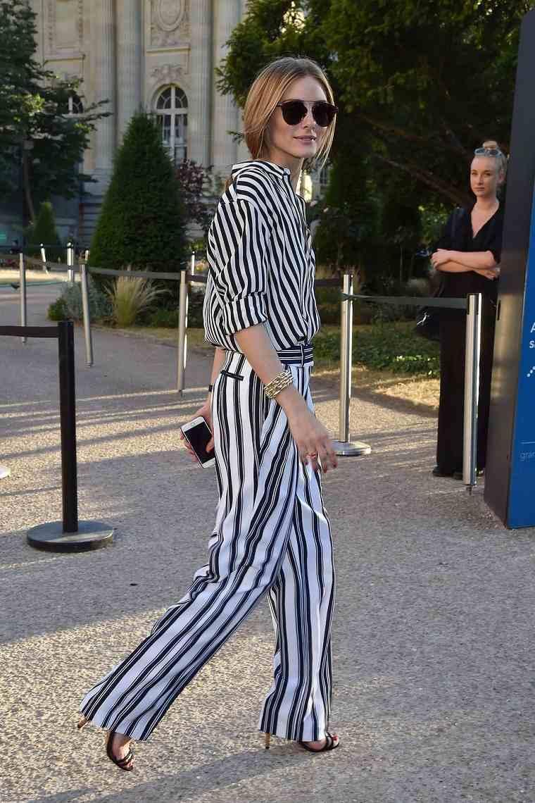 pantalon-rayas-moda-2018-verano-estilo