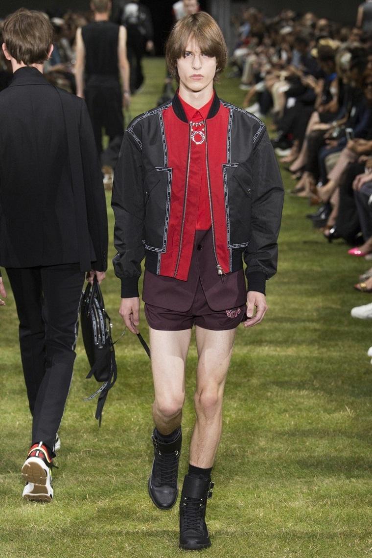 pantalones-cortos-opciones-diseno-moderno-estilo