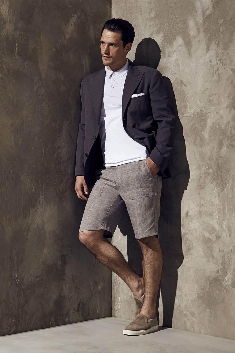 pantalones-cortos-opciones-originales-diseno-2018