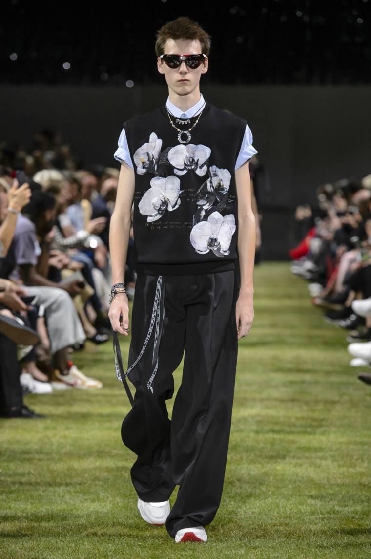 pantalones-dior-estilo-moderno-color-negro