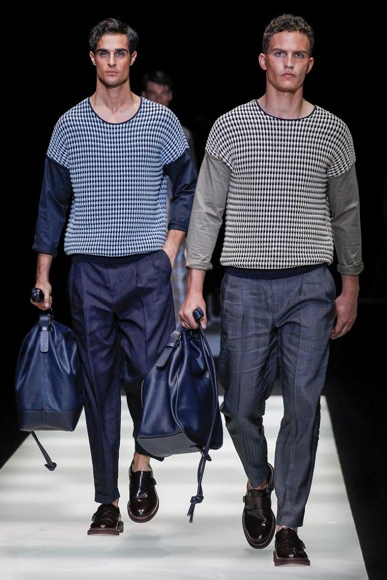 pantalones-modernos-jersey-hombre-2018