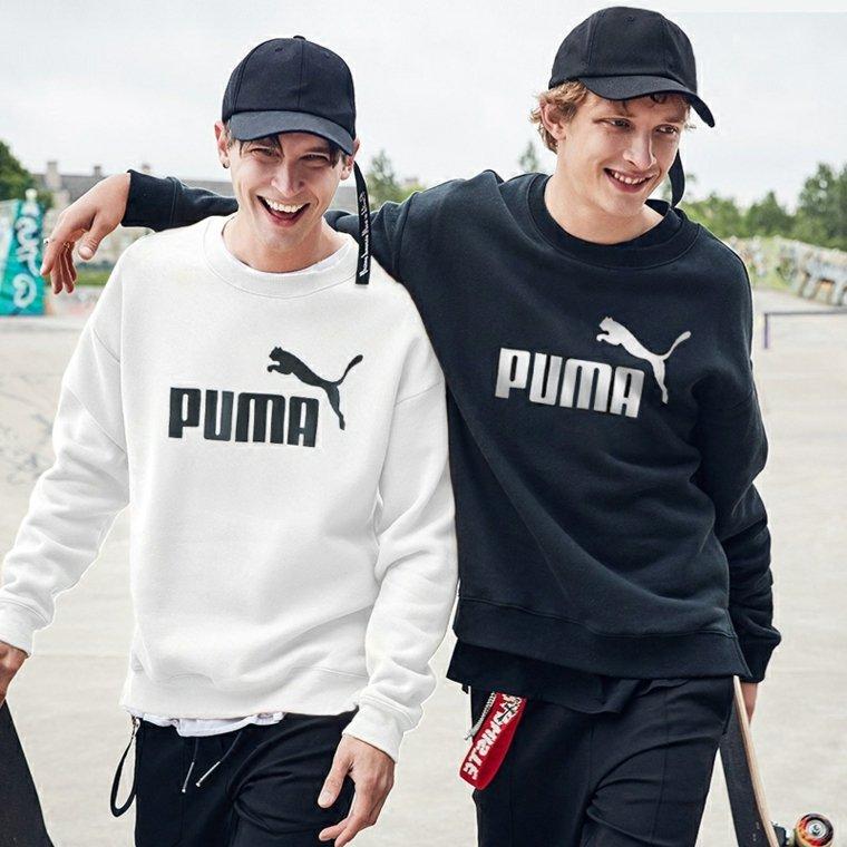 pantalones para hombre-deportivos