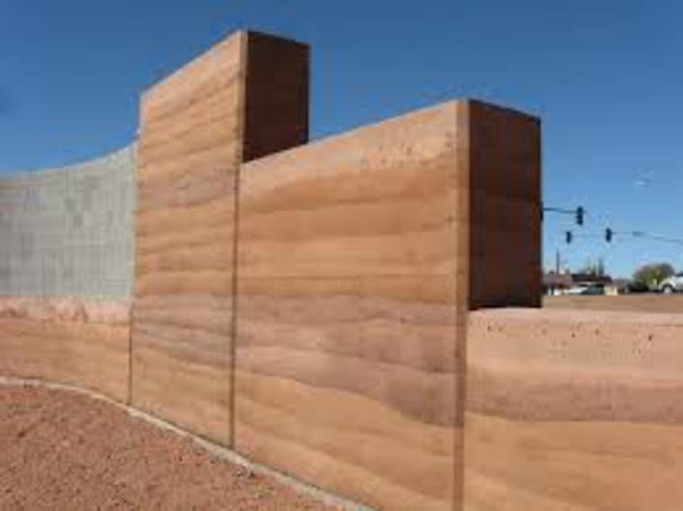 paredes-de-tierra-comprimida