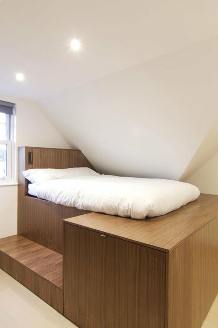 parte-baja-cama-moderna