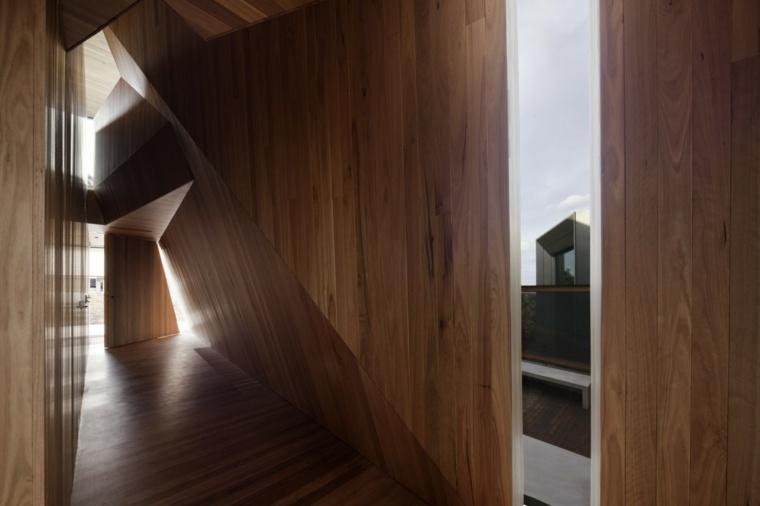 patio-moderno-sencillo-madera