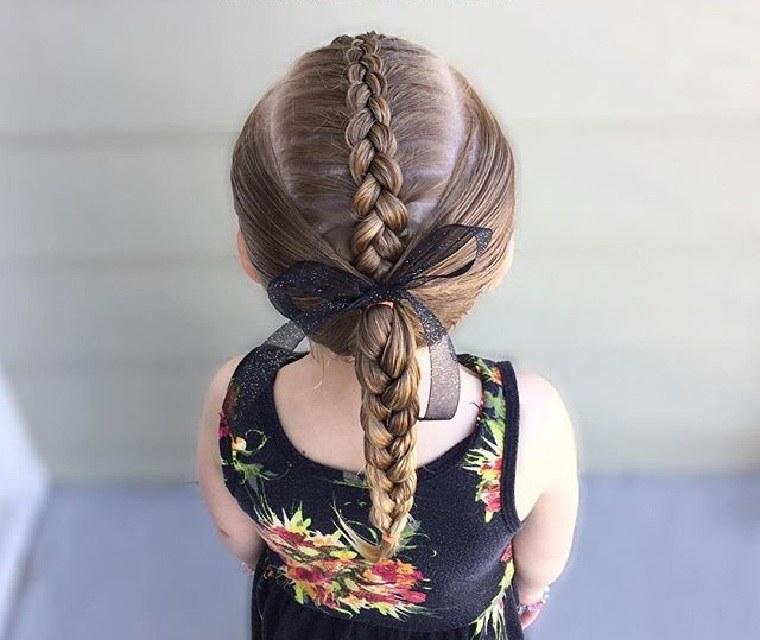 peinado-chica-cabello-largo-ideas-originales