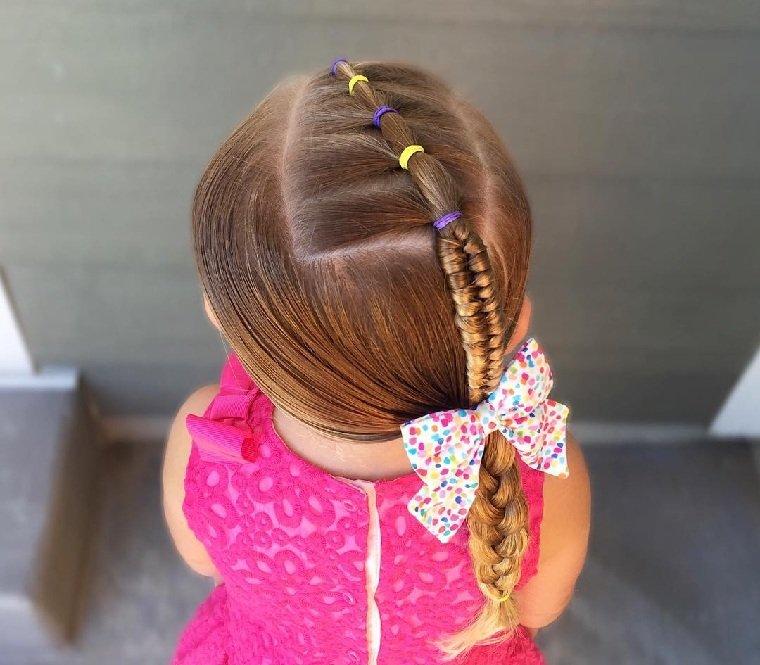 peinado-nina-opciones-cabello-chica-pequena