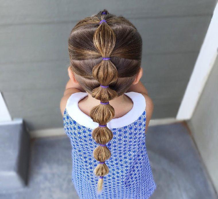 peinado-nina-opciones-coleteros-pelo-largo