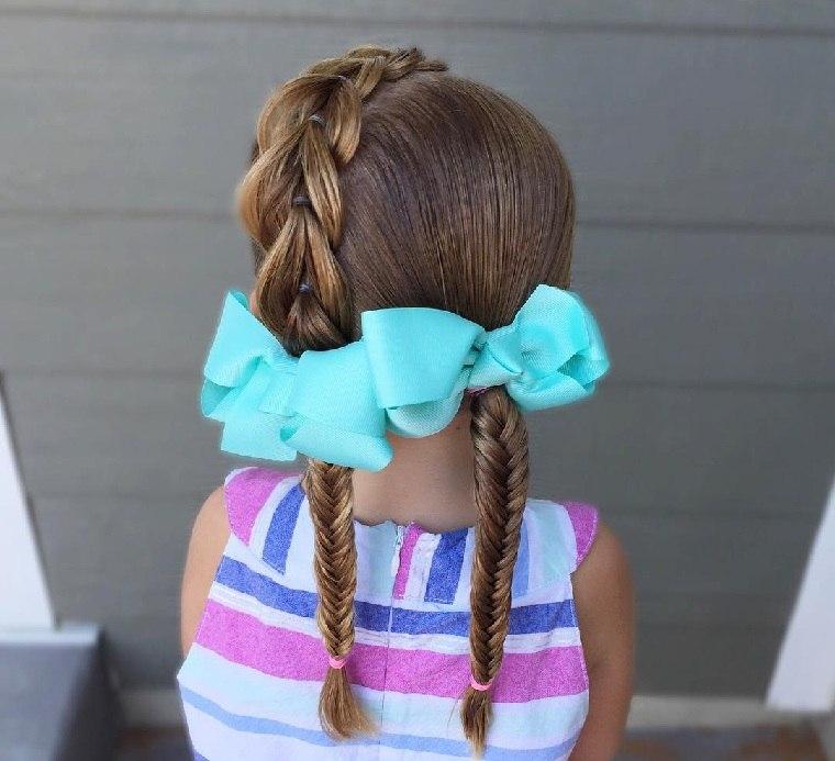 peinados-chicas-opciones-diseno-moderno