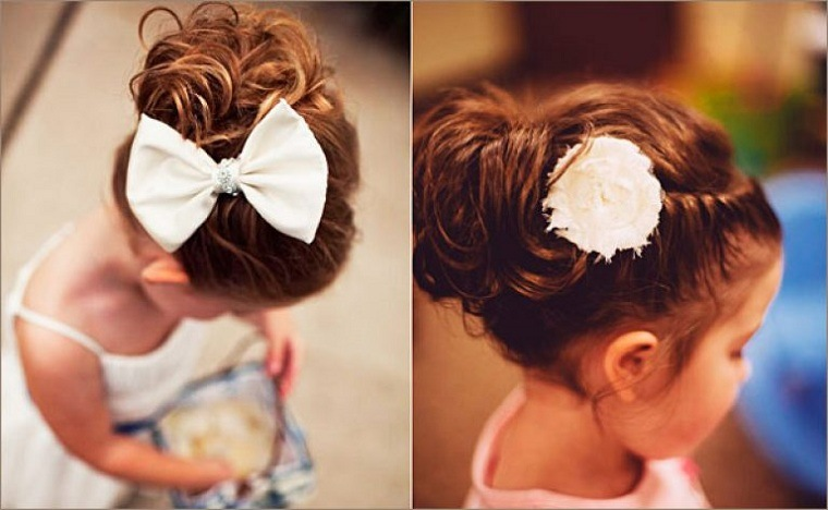 peinados-para-ninas-cabello-largo